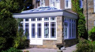 Tips for conducting a conservatory design survey