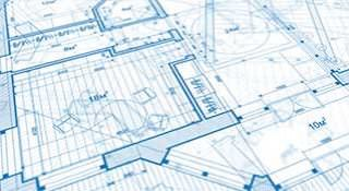 What is the difference between building regulations and planning permission