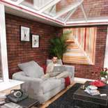 A Versatile Addition to Your Home | Ultraframe Conservatories
