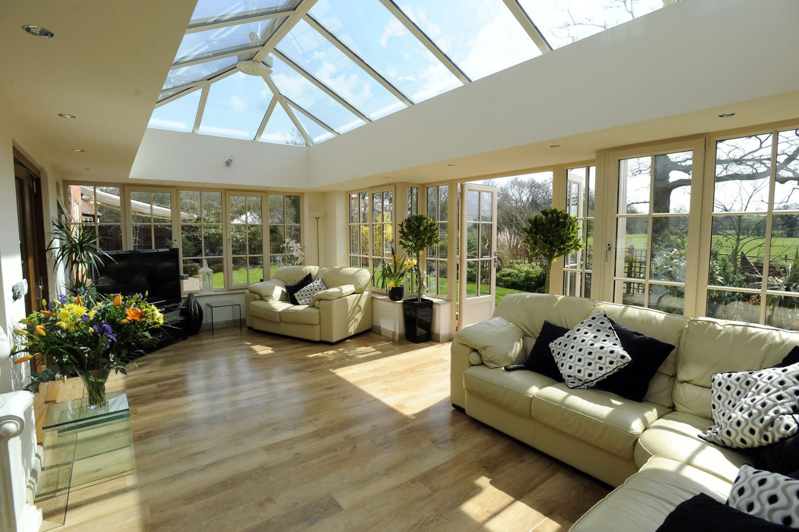 architects for home extensions images