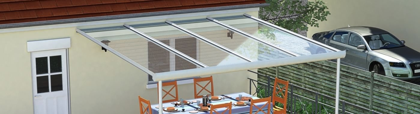 Verandahs as well Pergolado O Que E furthermore Amenagement Terrasse Pergola Auvent moreover Top 50 Modern House Designs Ever Built besides 301 residential 018. on carport with porch