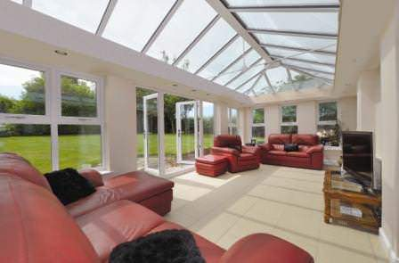 Orangery Overview also Simple Kitchen Design as well Luxury Dining Rooms as well What Are The Advantages Or Disadvantages Of Having A False Ceiling besides Bedroom Design 2. on luxury living room interior designs