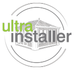 Which Installer Badge